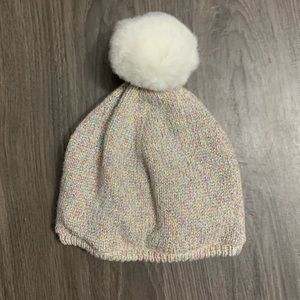 GAP winter hat